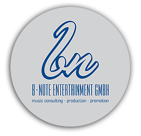welcome-b-note