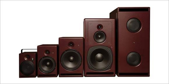 psi-speakers